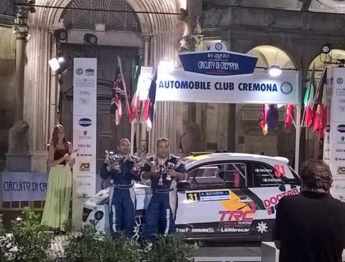 Circuito di Cremona
