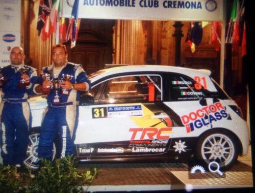Circuito di Cremona 2015 4