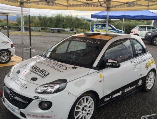 Rally Day Pomarance 2016 7