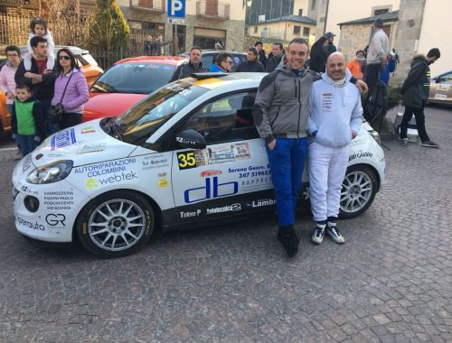 Rally del Pizzocchero 2018 20