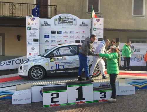 Rally del Pizzocchero 2018 24