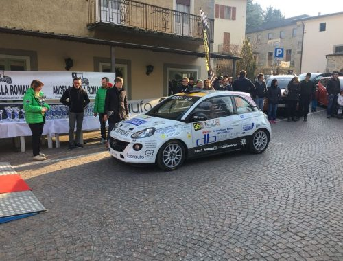 Rally del Pizzocchero 2018 22