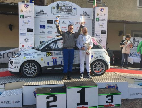 Rally del Pizzocchero 2018 23