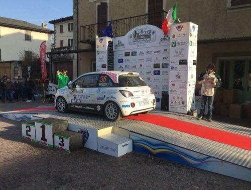 Rally del Pizzocchero 2018 26