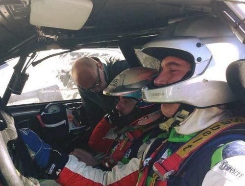 Rally del Rubinetto 2016 6