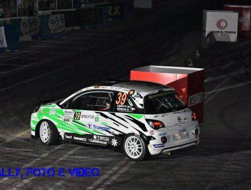 Rally di Alba 2017 12