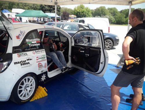 Rally Team 971 2018 10