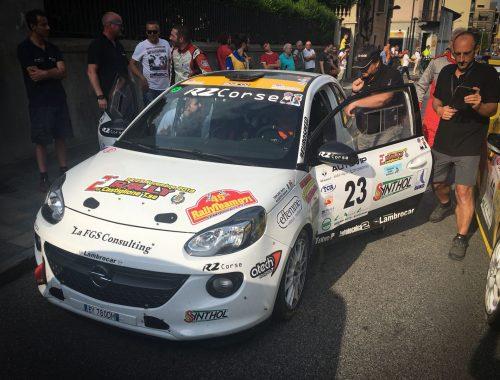 Rally Team 971 2018 12