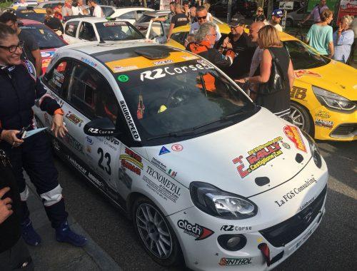 Rally Team 971 2018 13