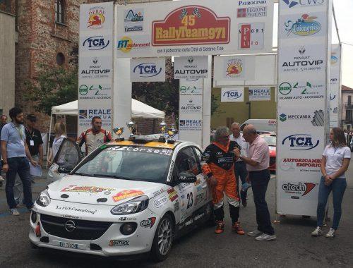 Rally Team 971 2018 18