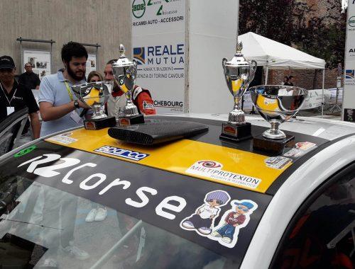 Rally Team 971 2018 21