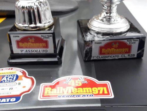 Rally Team 971 2018 22