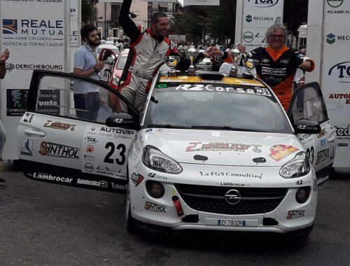 Rally Team 971 2018 23