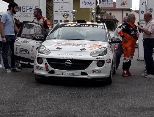 Rally Team 971 2018 24