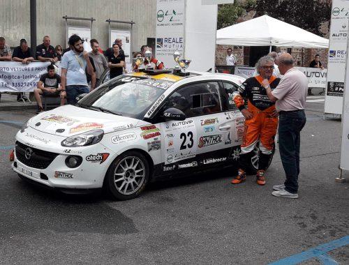 Rally Team 971 2018 25