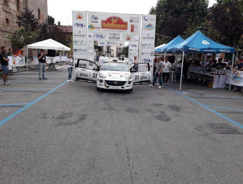 Rally Team 971 2018 26