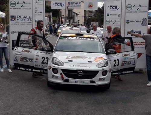 Rally Team 971 2018 27