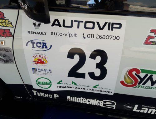 Rally Team 971 2018 4