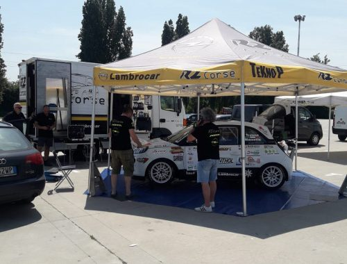 Rally Team 971 2018 5