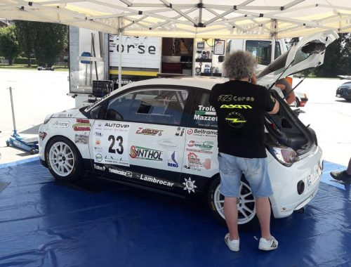Rally Team 971 2018 7
