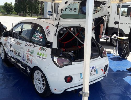 Rally Team 971 2018 8