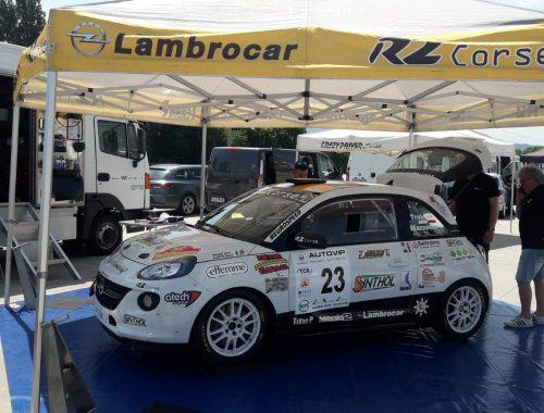 Rally Team 971 2018 9